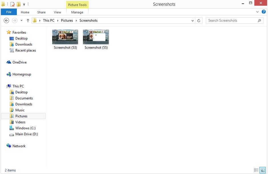 windows-8-screenshot-3