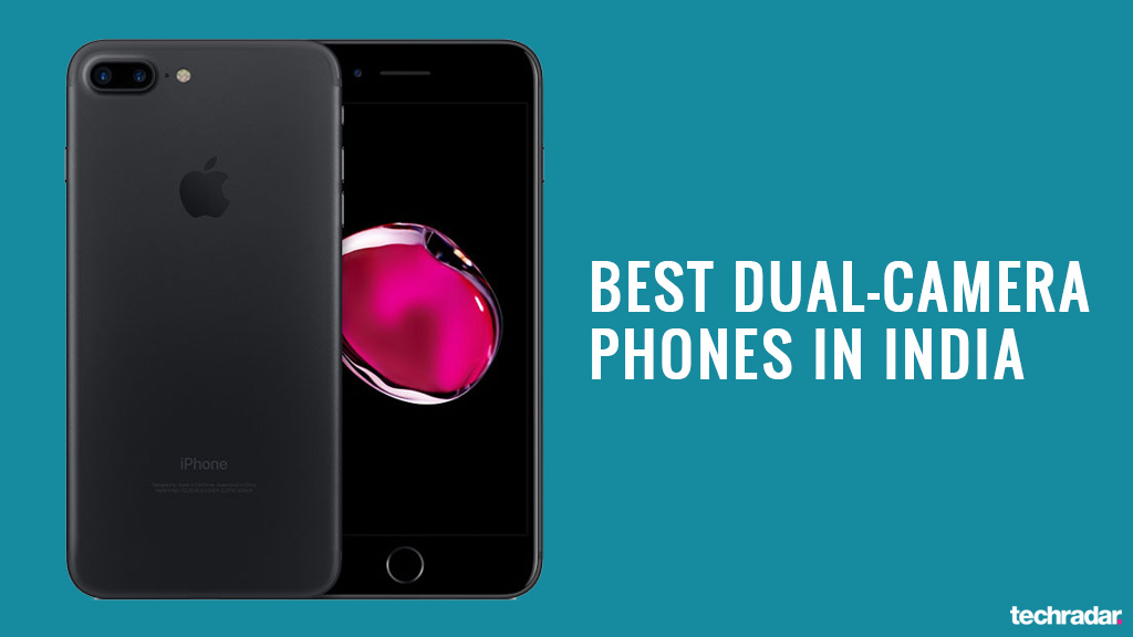 Best dual-camera phones in India for April 2018