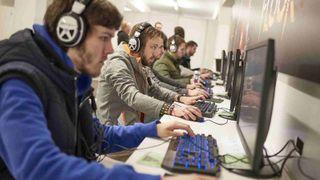 Gaming PC 2017