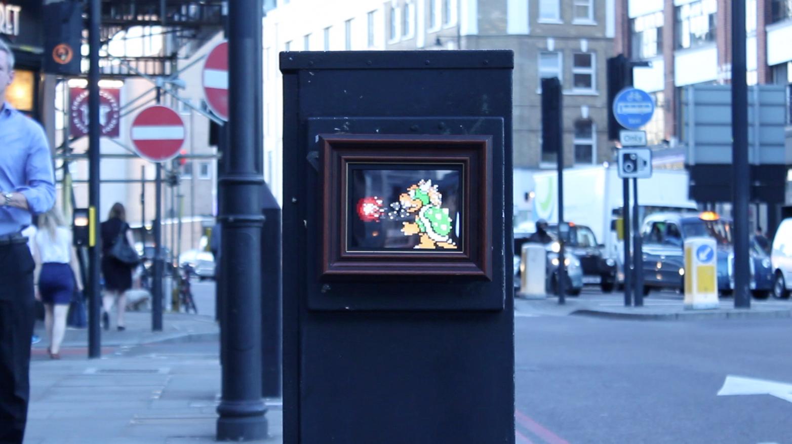 street art GIFs