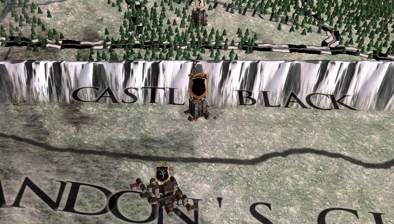 crusader kings 2 a game of thrones cheats