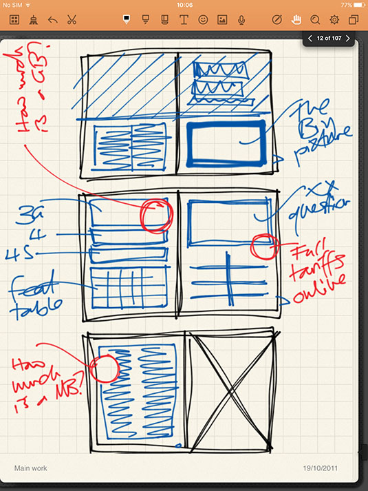 floor plan app magic plan app floor plans without