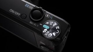 Canon powershot 320 hs review
