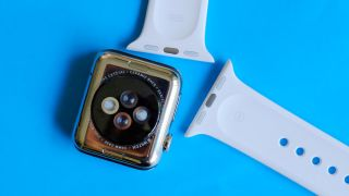 How To Change Apple Watch Bands