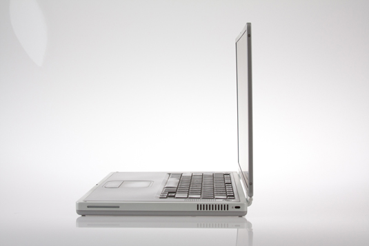 Beautiful Apple products