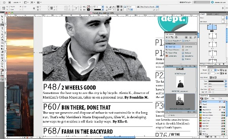 cs5indesign450