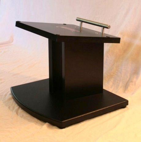 Ampendage Amp Stand Musicradar