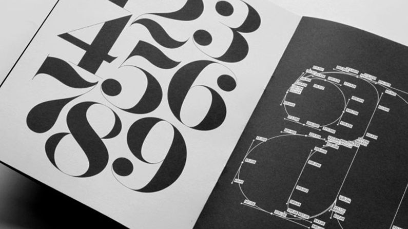 15 fantastic logo fonts: 15 fantastic logo fonts - page 2 ...