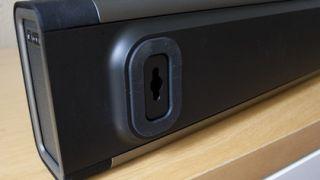 Sonos Playbar Review Techradar