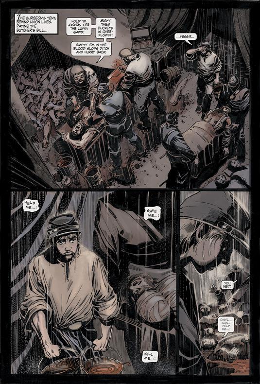 kros panel 2