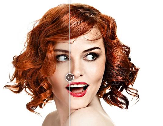 Photoshop Plugins - Fixel Contrasica 2