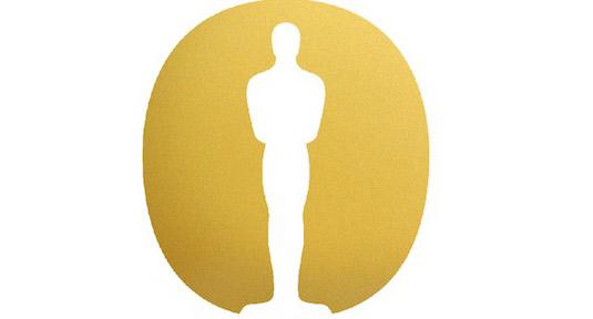 Old Oscars logo