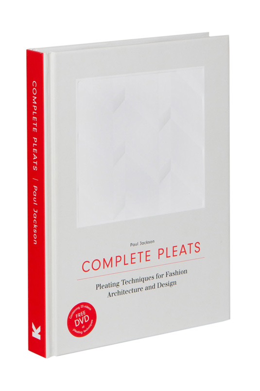 Complete Pleats