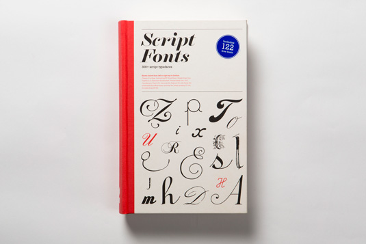 Review: Script Fonts