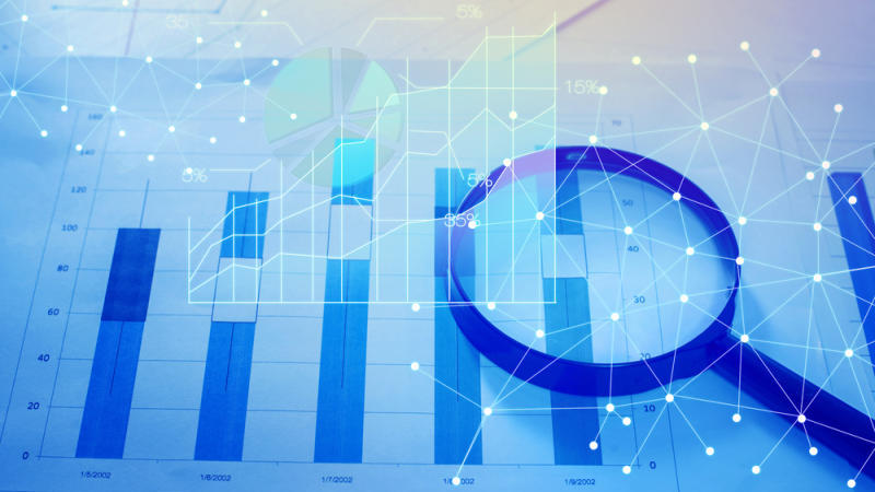 A Data Analysis Journey | Itproportal
