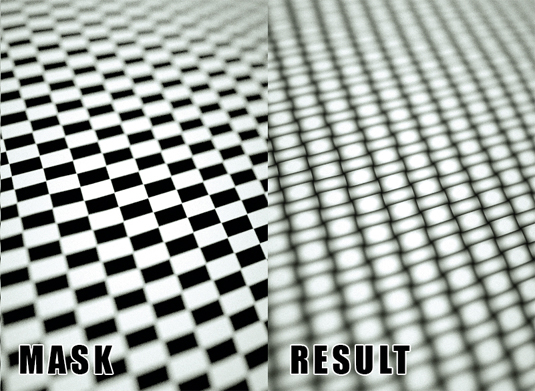 How to create believable 3D fabric