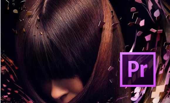 Premiere Pro review