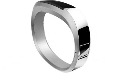 Alta bracelet