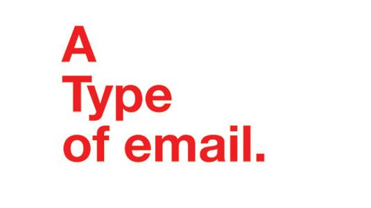 master HTML typography