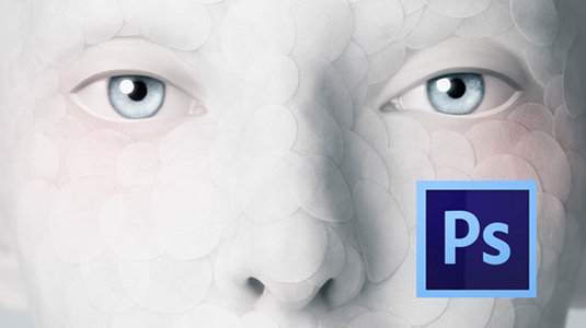 Save money on design software: Photoshop