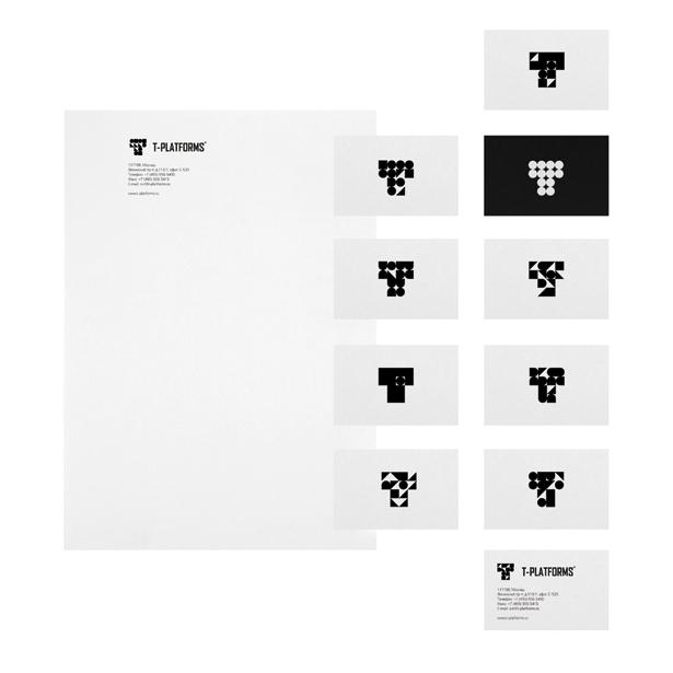 T-Platforms