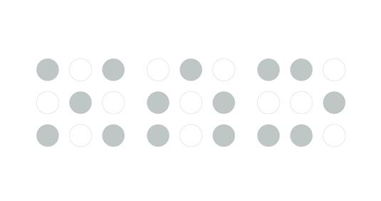 HTML animated logo design 4