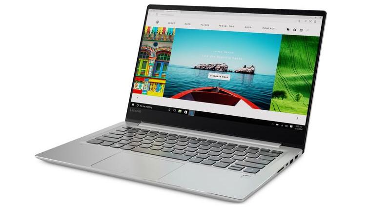 The best portable laptops for d6d9XYMWGbYMsTVCKv26