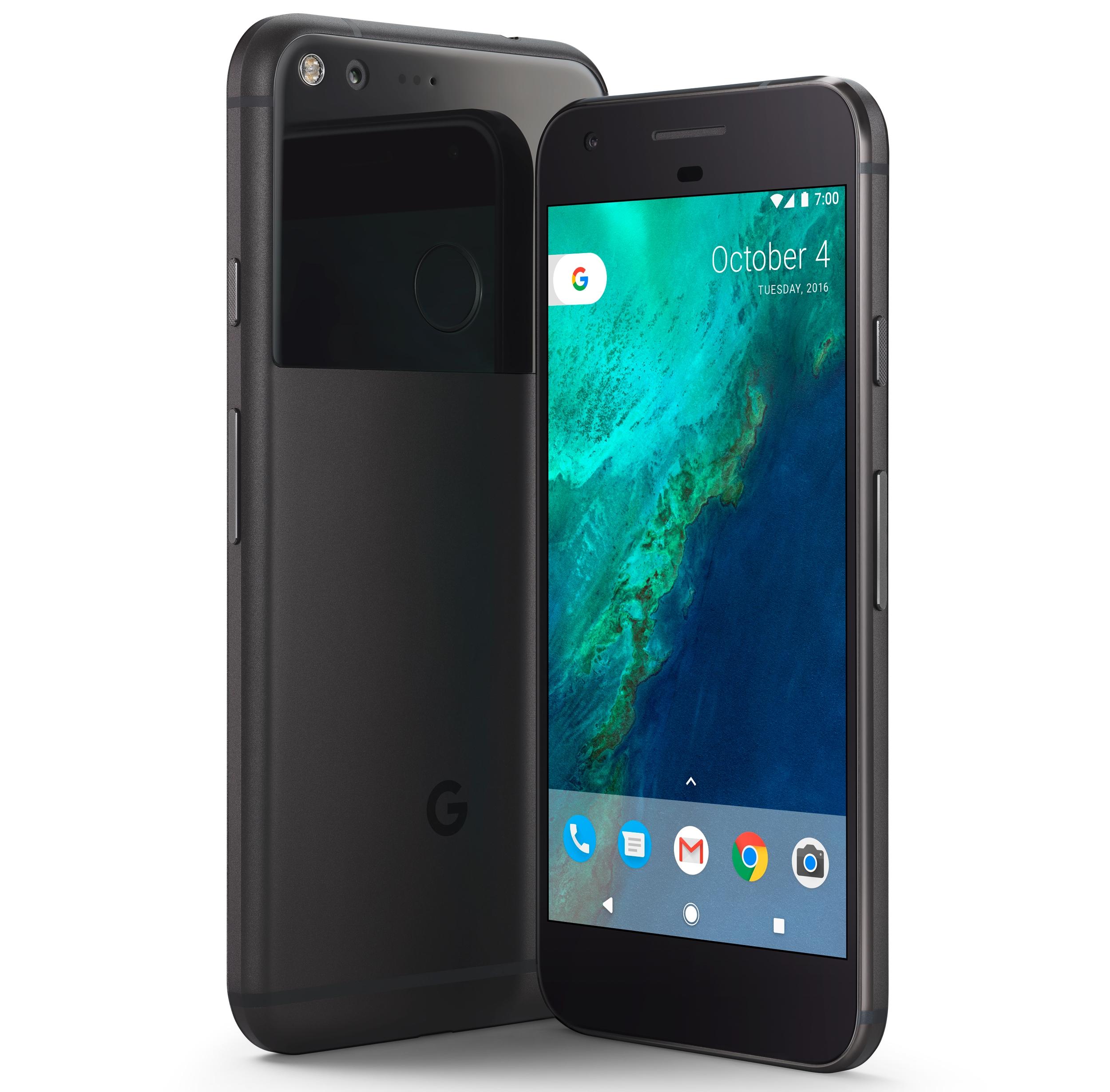 google pixel xl deals