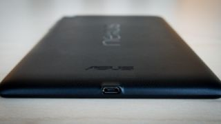 New Nexus 7 review