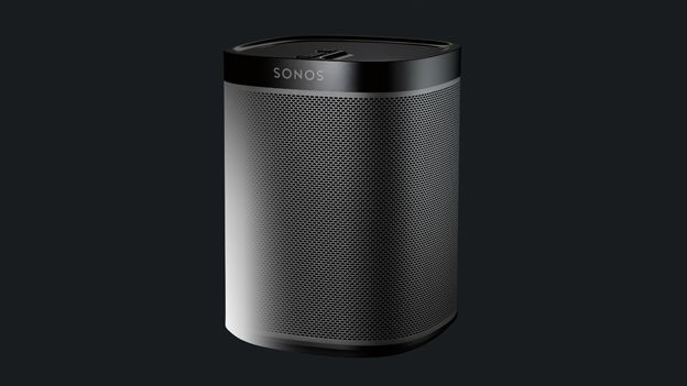 sonos play 1 review t3