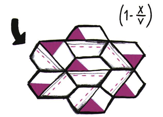 Tessellation / Tilling Motion Glossary