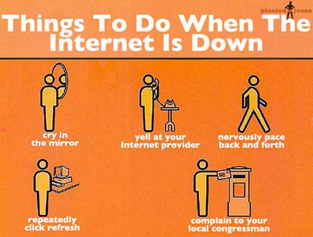 internet_down