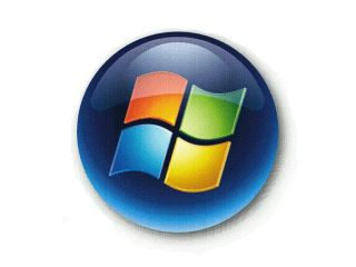 how to get a copy of windows 7