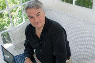 Leo Laporte