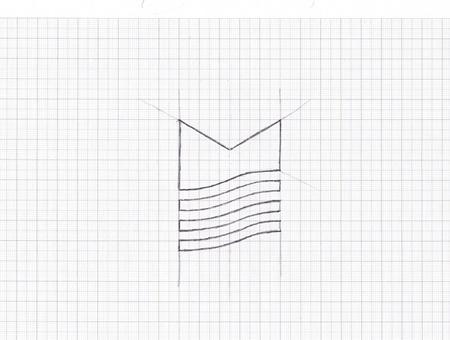 refine sketch