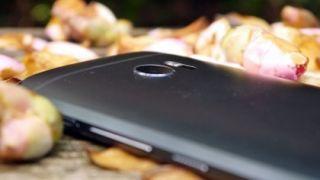 Best camera phone 2017: the ultimate smartphone camera test ...