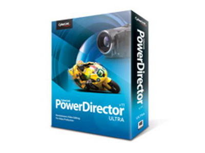 скачать программу Powerdirector 11 на русском через торрент - фото 6