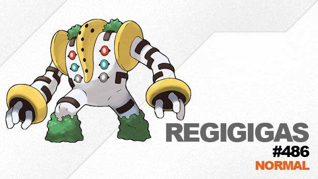 legendary electric pokemon - photo #16