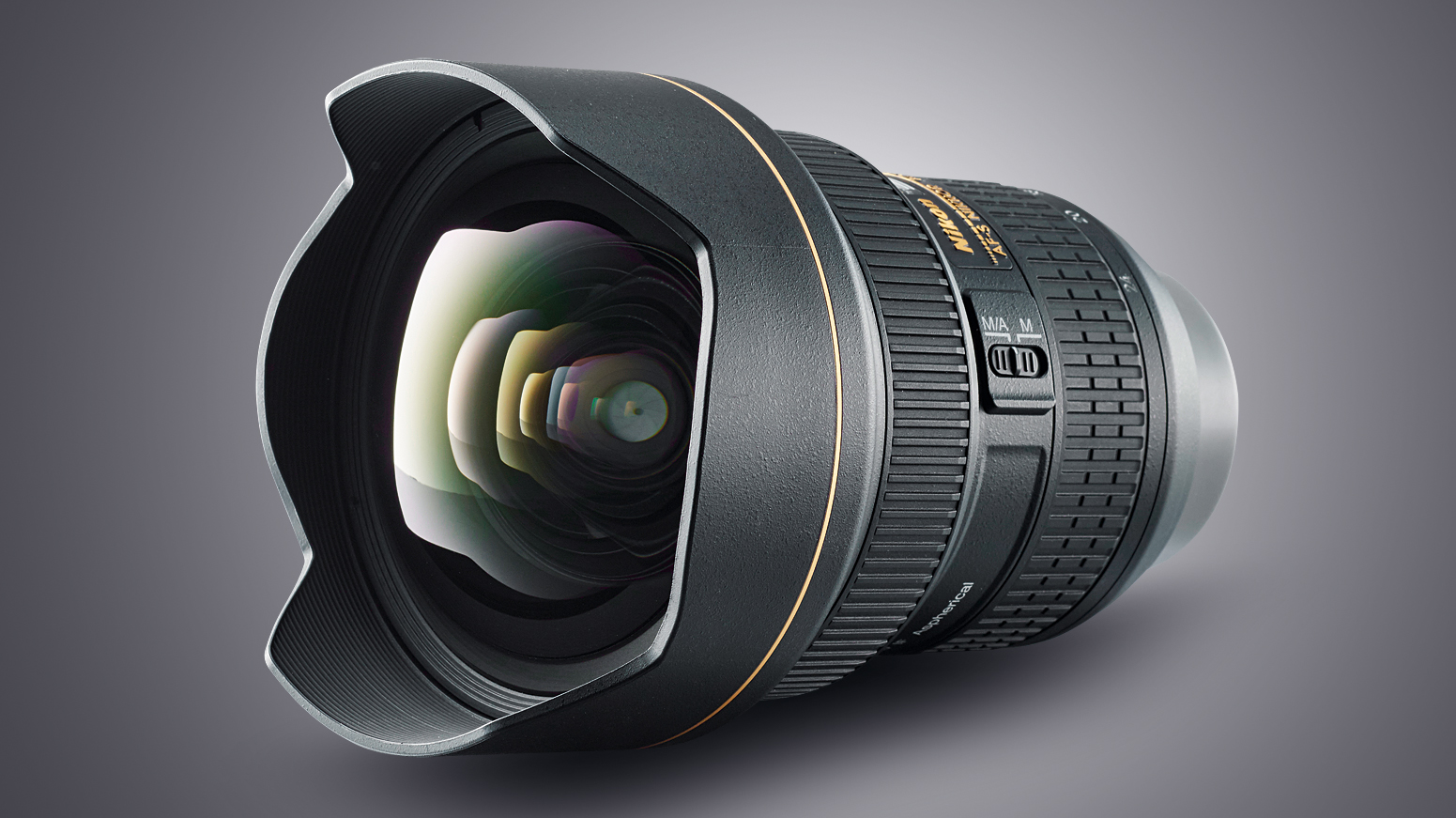 The best wide-angle lenses for Canon DSLRs in February 2018 - The ...