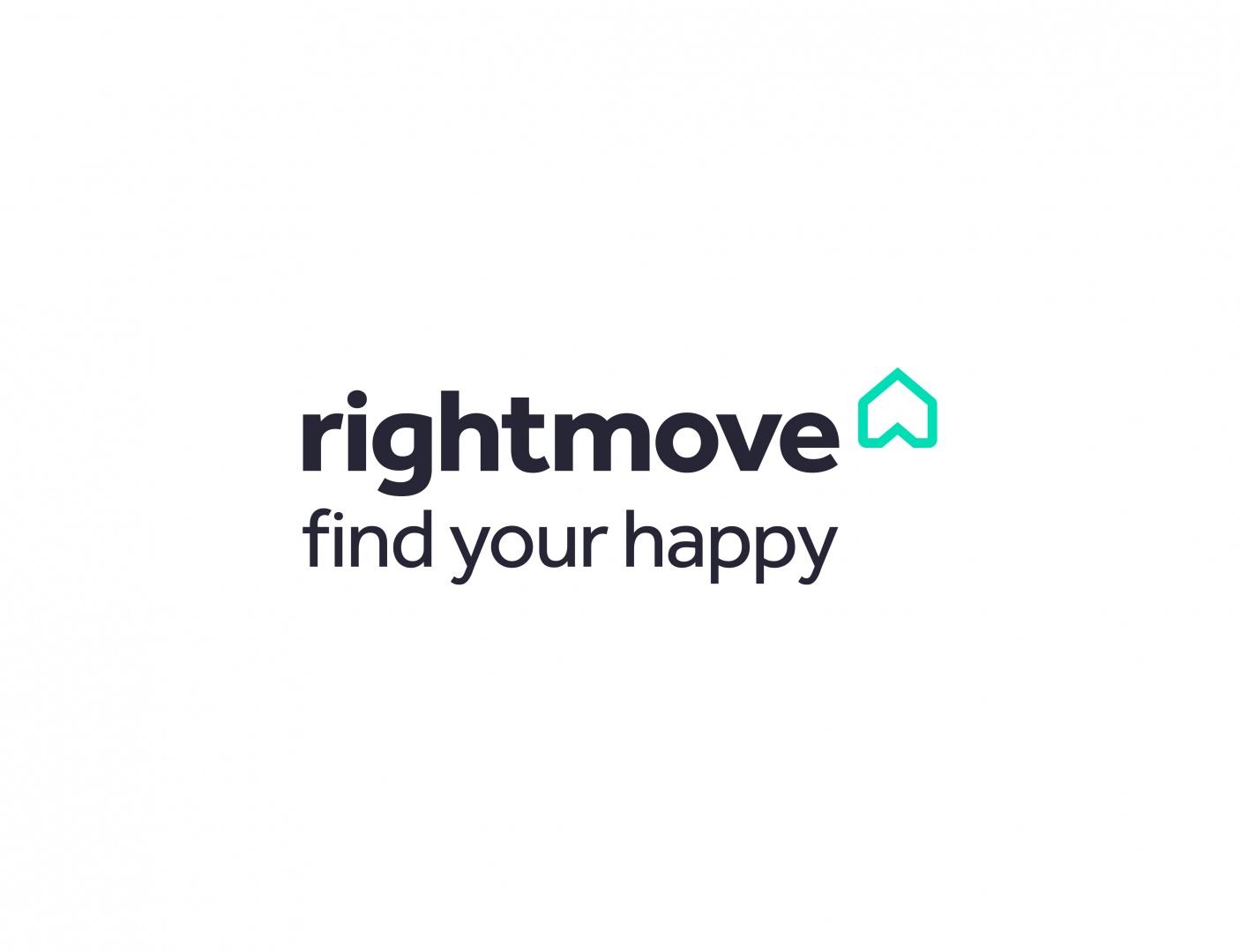 Right Move Property Search