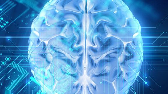 Brain implant could end paralysis for some sufferers