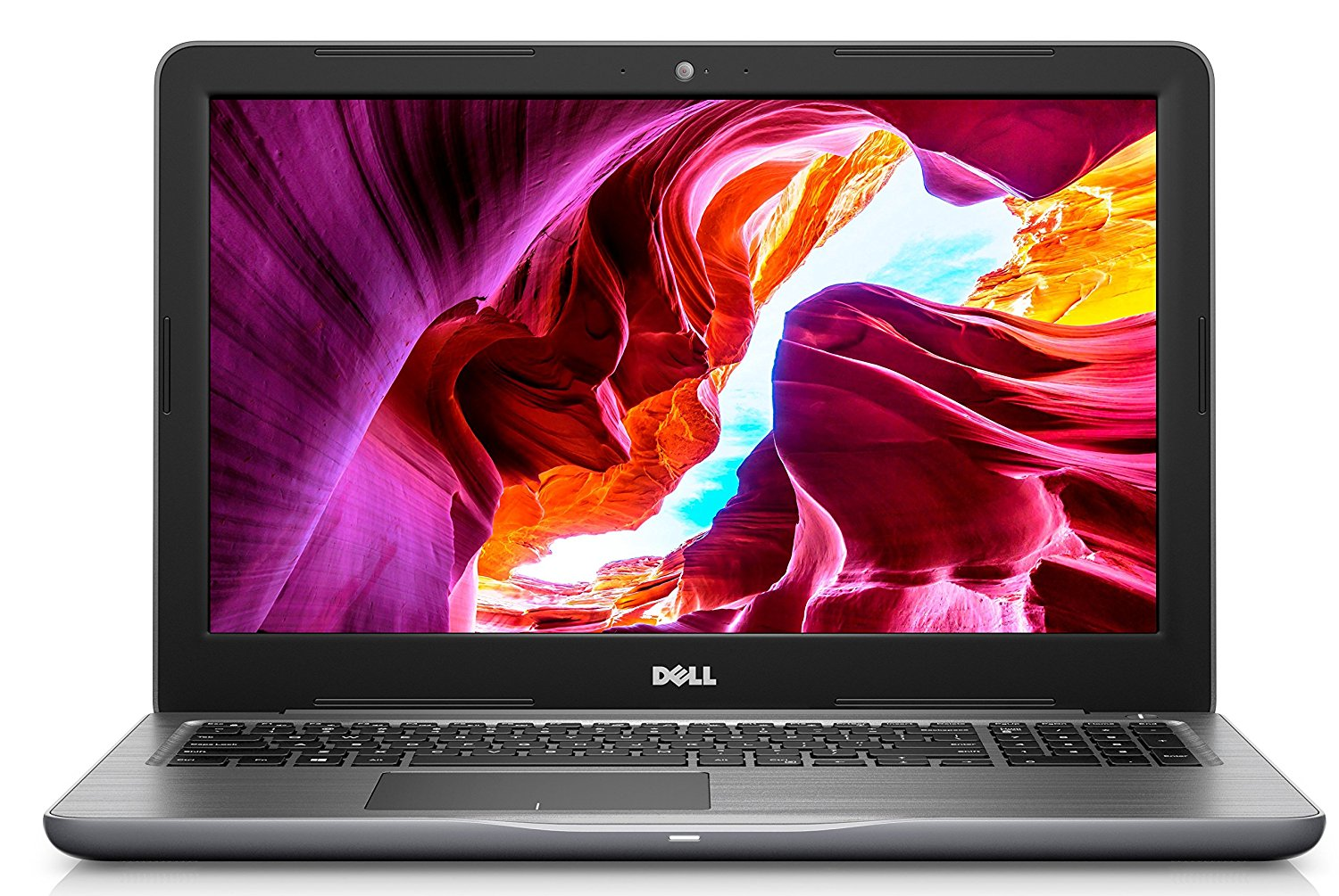 Top 20 Cheap Laptop Deals In September 2017 Iblogiblog Lcd Led 140 Inc Lenovo Ideapad G40 30 70 80 Dell Inspiron 15 5000 If The 7000 Series Is A Bit Much See Best Prices Further Down This Page Then Why Not Save Yourself 200 Today On Still