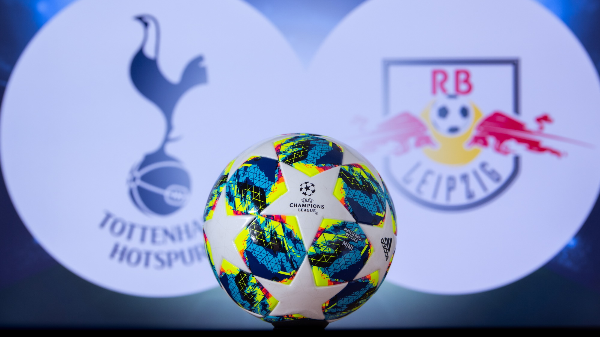 Tottenham vs RB Leipzig live stream: how to watch Champions League 2020 football online from anywhere