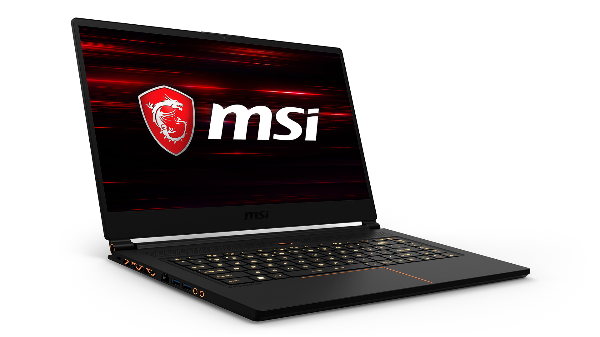 The best MSI gaming laptops 2019: our pick of the gaming powerhouses