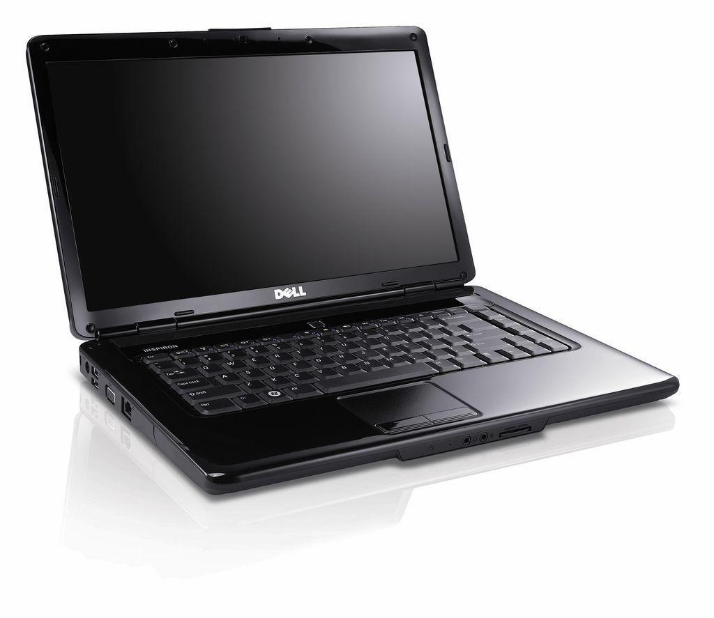 Dell inspiron 1545 инструкция