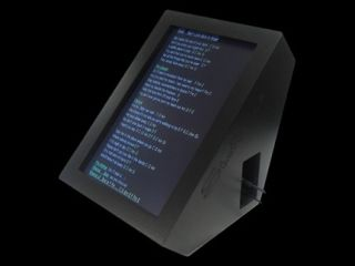 Stageprompter Display Lyrics Chords And Scores Musicradar