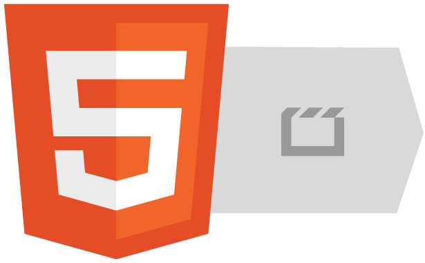HTML5 technologies: multimedia (video and audio)
