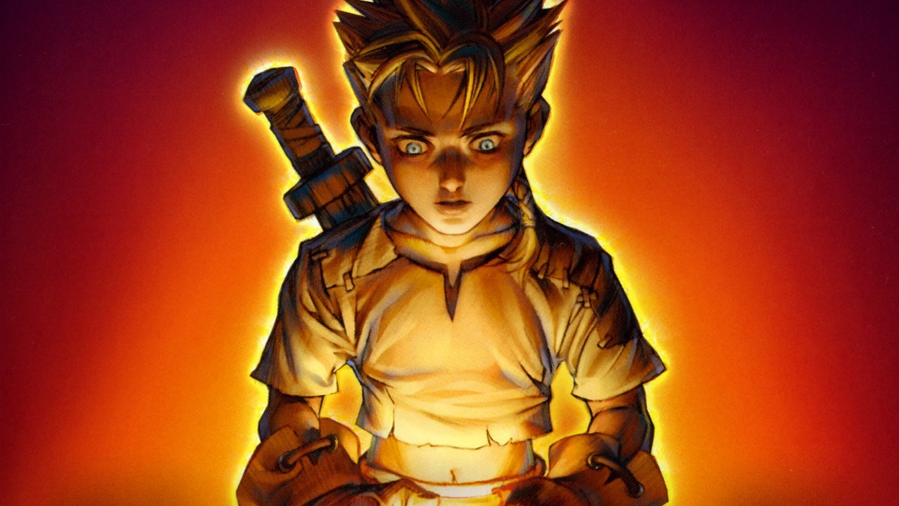 Fable 4 is coming: here's everything we know so far
