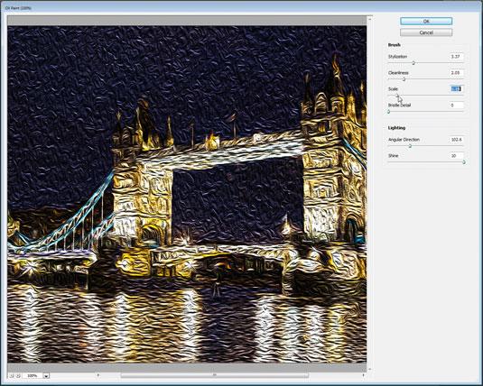 photoshop 3d painting cs6 keygen