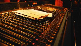 Who was the best music producer of the '90s? | MusicRadar